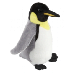18cm King Penguin
