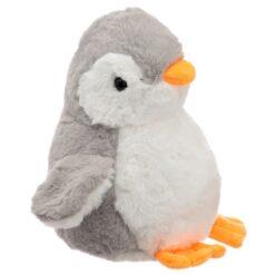 Soft Penguin Door Stop